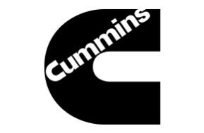 Cummins-00b509672956f418376ef92eca112ba2.png