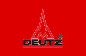 Deutz-2748916933d18ceec2c25f8c3b9263ac.png