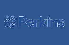Perkins-7ecb75a74b62bb6c917062eae60060bf.png