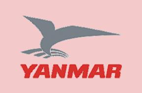 Yanmar-87859cf0d5ab2e0fc9f038ddd0cf4beb.png