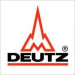 deutz_78276