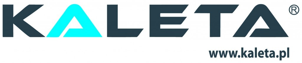 Kaleta logo